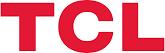 tcl-logo.png
