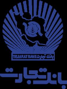 tejarat-bank.png